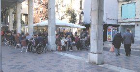 Bezienswaardigheden-in-Castellon