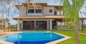 Huis kopen Castellon