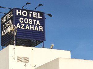 Hotel-Costa-Azahar
