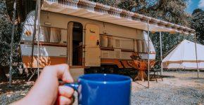 Camping-Costa-Azahar