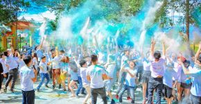 Feesten-in-Castellon