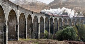 Met-de-trein-reizen-door-Spanje