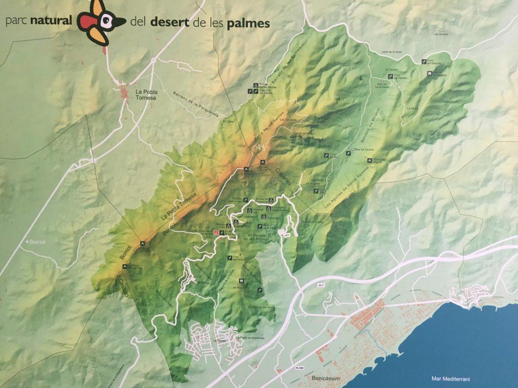 desierto-las-palmes
