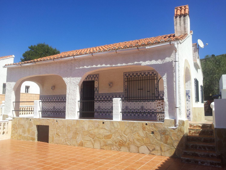 Villa Estivilla