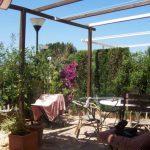 Ruim-Appartement-Corinto-Valencia