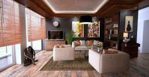 Appartementen-Costa-Azahar