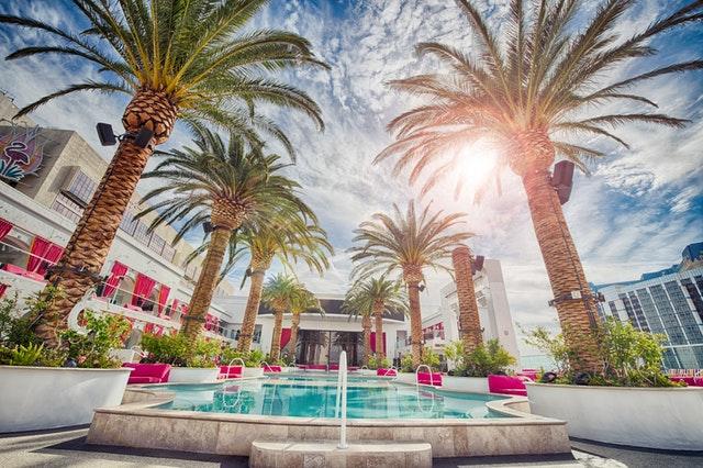 Hotels-Costa-Azahar