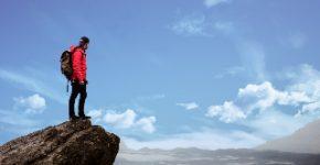 Penyagolosa-de-hoogste-berg-van-Castellon