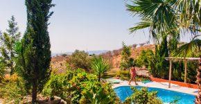 Vakantiewoning-Costa-del-Azahar