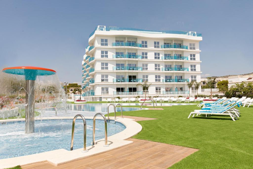 hotel-sea-experience-alcossebre
