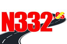 formulier n332