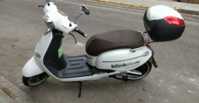 Blinkee-City-E-Scooter