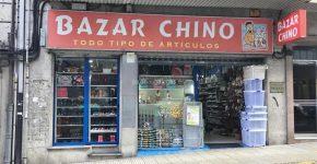 Online-Winkelen-Bazar
