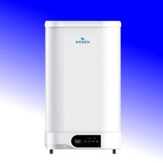 Wesen-ECO-Plus-50liter-500x500