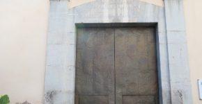Alfondeguilla-Iglesia