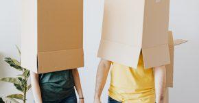 huis-kopen-tijdens-covid