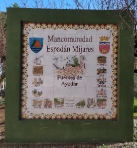 Mancomunidad-Espadan