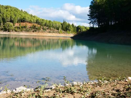 Natuur-Castellon