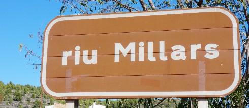 Riu-Millars-Castellon