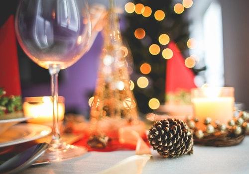 kerstviering-spanje