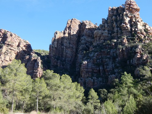 Artana-Sierra-Epadan