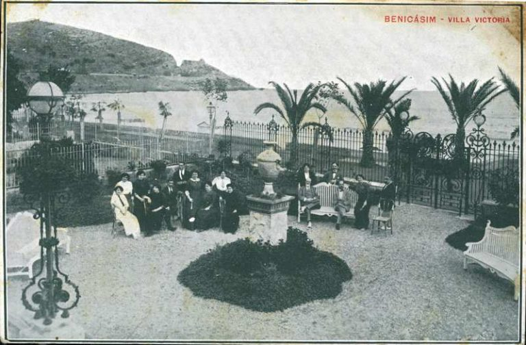villas-benicassim