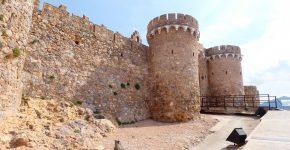 kasteel-onda-castellon