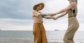rookvrije-stranden-comunidad-valenica