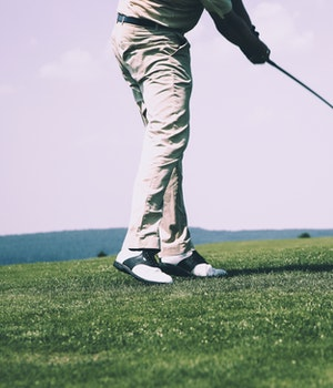 golf-panoramica-club