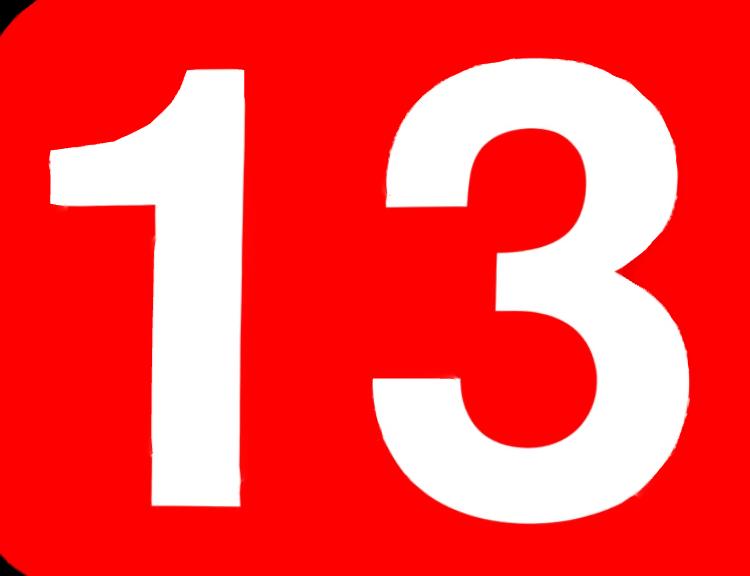 ongeluksdag-13