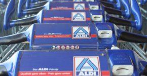 aldi-supermarkt-castellon