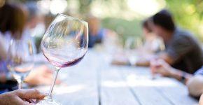 wijnroutes-castellon