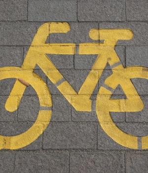 fietsen-in-valencia