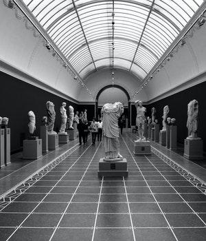 museum-kunsten-castellon