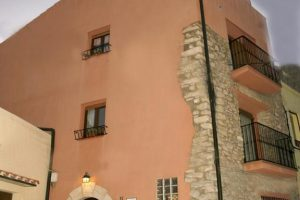 vakantiehuis-chert-castellon