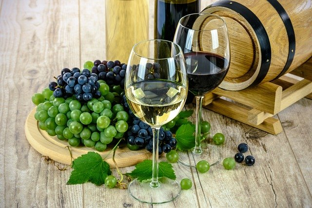 wijn-in-castellon