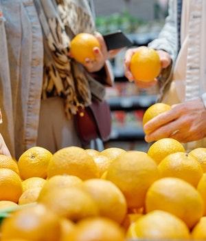 sinaasappel-route-castellon