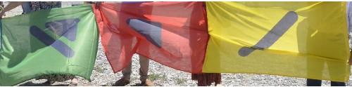 vlaggen-moncofa
