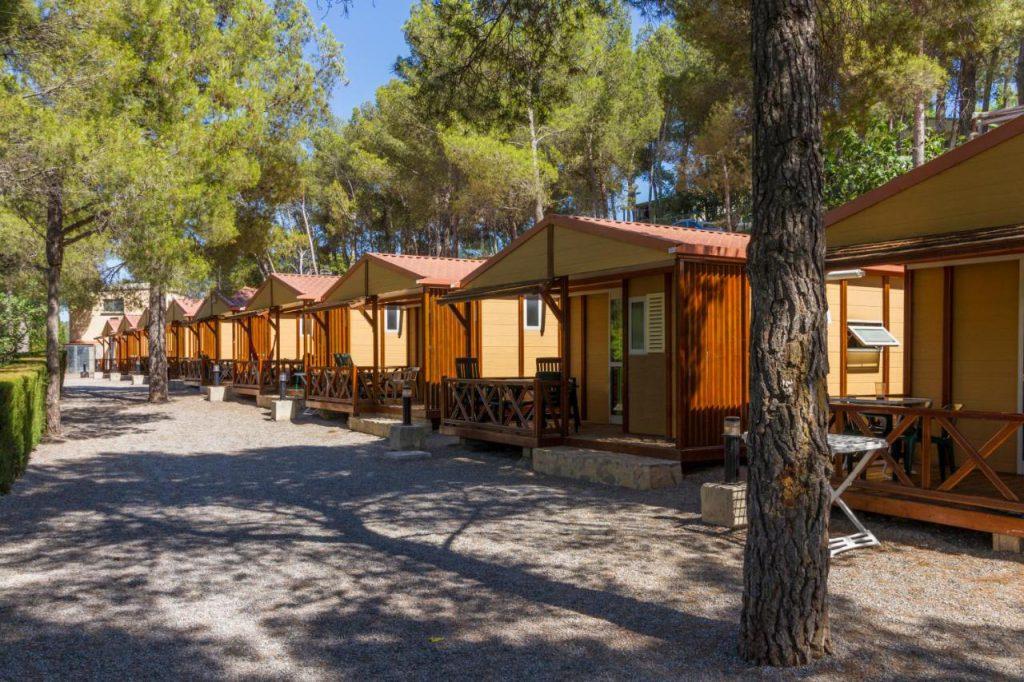camping-altomira-navajas