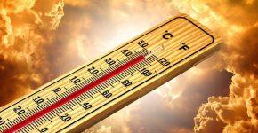 ola-de-calor