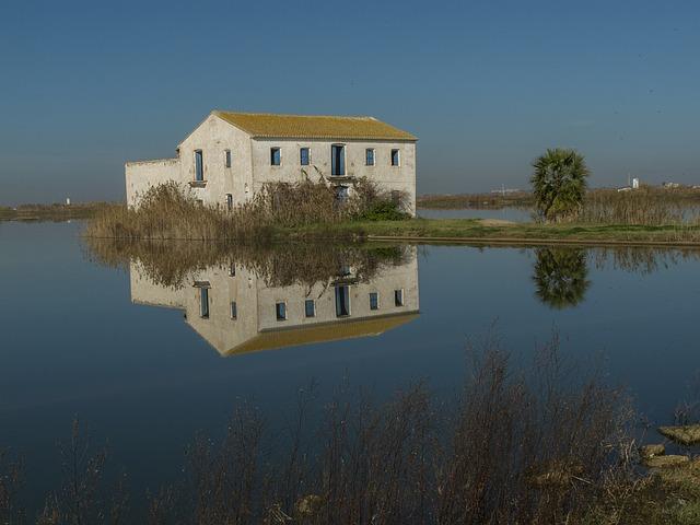 vissershuis-albufera