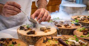 chef-kok-gastronomie